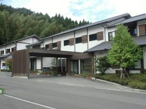 グループホーム飯山(寿康園)