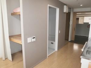サービス付き高齢者向け住宅ついまでおつとめのあるホーム