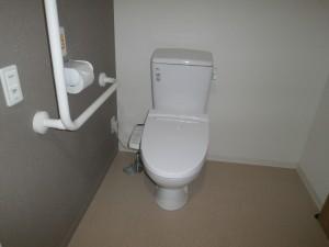 ついまでおつとめのあるホーム 看護小規模多機能
