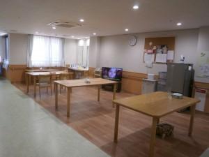 西田橋介護医療院
