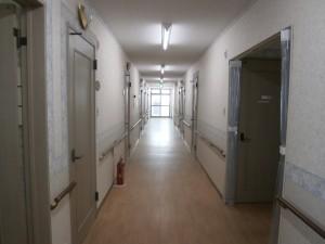 住宅型有料老人ホーム悠久の郷伊集院